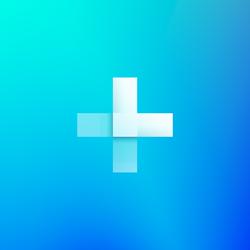 livvic Logo