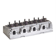 Trick Flow® PowerPort® 325 Cylinder Head for Ford 429/460