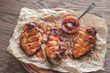 Fuchs North America introduces its new World BBQ Collection of seasonings and rubs, featuring 11 exciting items that celebrate the rich diversity of barbecue cuisine from around the world.