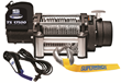 Superwinch 17500 Series Tiger Shark Winch