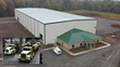Penn Stainless Products Completes Construction of New Facility in Western Pennsylvania