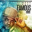 "Atlanta Recording Artist SelfXplanatory Releases New Mixtape ""Almost Famous"""