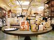 Ojo Caliente Mineral Springs Rejuvenates Spa Offerings with suki® Skin Care