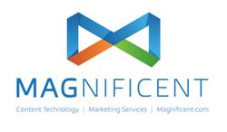 Magnificent Marketing, marketing, Emancipet, philanthropy