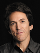 #1 Bestselling Author Mitch Albom to Appear Live at the Gordon Center for Performing Arts Thursday, November 12, 2015, at 7:30 p.m.