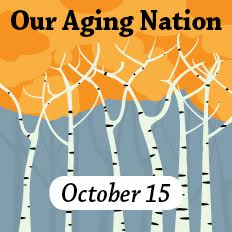 Our Aging Nation, Contra Costa County