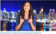 Eyecareuniverse.com Has Begun To Offer Videos In Multiple Languages English and Spanish