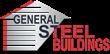 General Steel Buildings