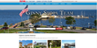 RE/MAX Veteran Ginny Stopa Revamps Website for Mobile Bay Buyers and Sellers