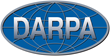 Jason Hope Comments on NextGov Report about DARPA's Latest Internet of Things Research Project