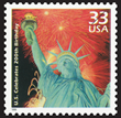 Stamp Dealers from Across the Nation Invite You to Join Them in New York City for the ASDA National Fall Postage Stamp Show October 23–25, 2015