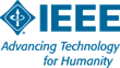IEEE Cleveland Section launches the Cleveland Entrepreneurs Network with Strategic Partnerships - What it Takes to Form a Winning Alliance