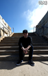 "Ventura Hip-Hop Artist CRAW Releases Debut Album ""Escape Artist"" & Music Video For ""UV"""