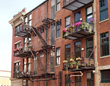 Article on Fire Escape Dangers Highlights the Need For Increased Inspections and Repairs, Notes Fire Protection Group, Inc.