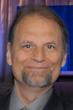 Former Christians for Biblical Equality Board Member John R. Kohlenberger III passes away at 64