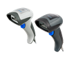 Datalogic Introduces the QuickScan QD2131 Corded Linear Imager