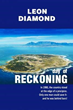 """New Political Novel """"Day of Reckoning"""" Theorizes the Path of South African Apartheid"""
