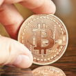 Bitcoin is a privately held digital currency