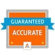 Avalara Announces First-of-its-Kind Sales Tax Accuracy Guarantee