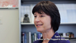 Terri Griffith talks with Sarder TV about her mission to help leaders use technology effectively