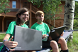 Camp Inc. Business Academy | Colorado Summer Overnight Camp | Teen Entrepreneurship