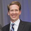 Mr. Maxmillian Angerholzer  Managing Director, The Richard Lounsbery Foundation