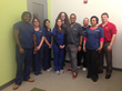 Foot and Ankle Specialists of the Mid-Atlantic Podiatrists Give Back to the Community