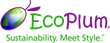 EcoPlum Unwraps its Eco Friendly Holiday Offerings with Message on Socially Conscious Gift Buying