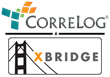 CorreLog, Inc., Xbridge Systems, Inc. to announce first fully integrated SIEM with automated data discovery and DLP for IBM z/OS at SHARE San Antonio, Feb. 28-Mar. 4
