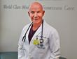 Dr. Drapkin Warns About Immediate Hidden Dangers of Visceral Fat