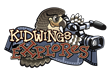 Kidwings Explores Barn Owls!