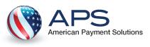 Premier Credit Card Processing Provider