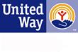 Harris Teeter Donates more than $800,000 to United Way