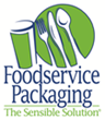 From Sanitation to the Environment and Beyond: Your Free Guides to Foodservice Packaging