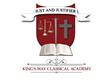 "Homeschool Curriculum Challenges Christian Parents: Rethink ""No-Cost"" Public Schools"