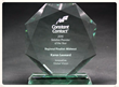 Constant Contact Solution Provider of the Year Regional Finalist Award