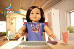 American Girl Fans: It's Time to Make Your Own YouTube Movie