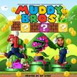 "Recording Artists Antdeezy & Forgiato Blow Releases New Mixtape ""MUDDY BROS"""