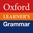 The new Oxford Learner's Quick Reference Grammar app – quick, clear and easy-to-understand explanations of grammar