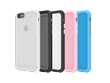 SwitchEasy™ Debuts Freshly Designed Cases for iPhone 6s and iPhone 6s Plus