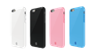 N+ for iPhone 6s & 6s Plus