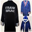 Frank Bruno Robe