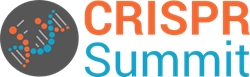 CRISPR-Summit-Event-Logo