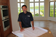 Home Building Tips from Top Custom Home Builder in Knoxville - Greystone Construction