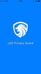 LEO Privacy Guard Celebrates Position As #1 Ranked Security App