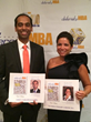 Horizon BCBSNJ employees honored as DiversityMBA Magazine's Top 100 Under 50 Diverse Executives and Emerging Leaders