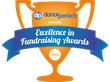 2015 Excellence in Fundraising Award Winners