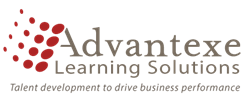 Advantexe Learning Solutions Business Simulation