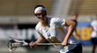 US Sports Camps to Host Nike Cal Men's and Women's 2016 Winter Lacrosse Camps