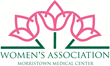 Women's Association of Morristown Medical Center Announces New Executive Committee Officers for 2015-16